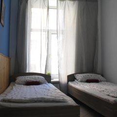 Хостел BedAndBike Номер категории Эконом с различными типами кроватей фото 18