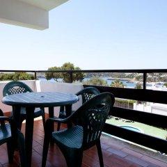 Апартаменты Niu d'Aus Apartments 3* Апартаменты с различными типами кроватей фото 24