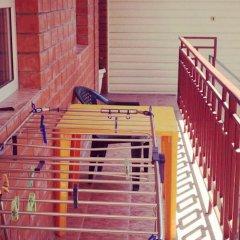 Гостиница Agria Guest House в Анапе отзывы, цены и фото номеров - забронировать гостиницу Agria Guest House онлайн Анапа