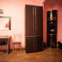Мини-отель на Кима 2* Стандартный номер с разными типами кроватей