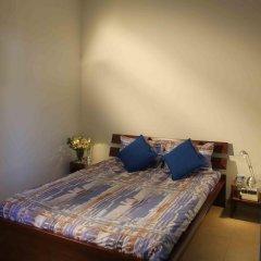 Апартаменты Apartment Certosa Suite Апартаменты с различными типами кроватей фото 3