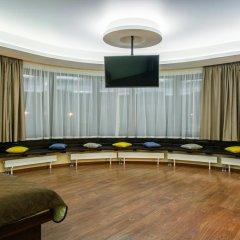 Мини-Отель Офицерский 3* Люкс фото 3