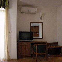 Отель Apartament TSO Bułgaria Sunny Beach Солнечный берег удобства в номере