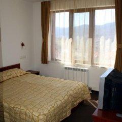 Hotel Uzunski 3* Люкс с разными типами кроватей фото 6