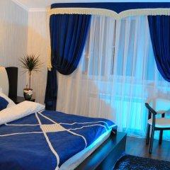 Гостиница Аурелиу 3* Номер Делюкс с разными типами кроватей фото 5