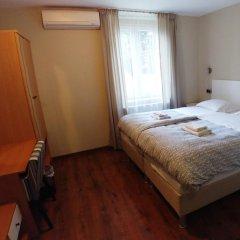 Отель Villa Antunovac детские мероприятия