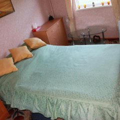 Отель Guest House Ksenia Бердянск в номере