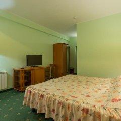Гостиница Престиж 4* Стандартный номер с разными типами кроватей фото 16