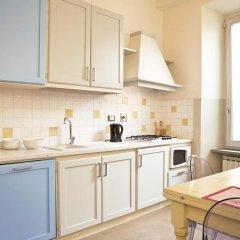 Апартаменты Family Apartments Signoria в номере