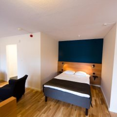 Отель Berling Apartments Швеция, Карлстад - отзывы, цены и фото номеров - забронировать отель Berling Apartments онлайн детские мероприятия