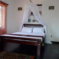 Отель Morning Sun Homestay комната для гостей фото 5