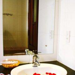 Cosy Hotel 3* Стандартный номер с различными типами кроватей фото 7