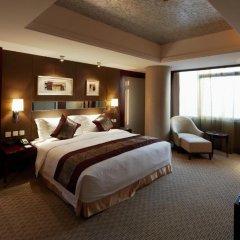 Vision Hotel 4* Номер Бизнес с различными типами кроватей фото 2