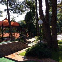 Отель Oleander House and Tennis Club фото 16