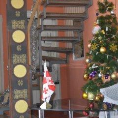 Hostel In Tbilisi интерьер отеля фото 3