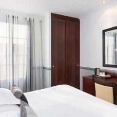 Best Western Lakmi hotel 3* Стандартный номер с различными типами кроватей фото 7