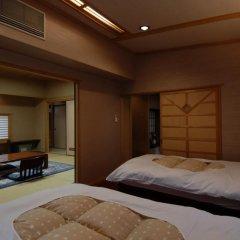 Отель Yufuin Ryokan Baien 3* Другое