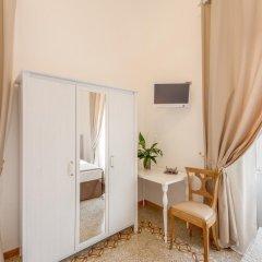 Отель Biancoreroma B&B удобства в номере фото 2
