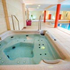 Отель Paradise Kings Club бассейн фото 3
