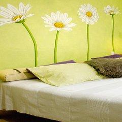 Отель Duna Parque Beach Club 3* Апартаменты разные типы кроватей фото 5