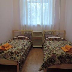 Гостиница АВИТА Стандартный номер с 2 отдельными кроватями фото 3