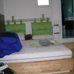 Отель Casa Cri Апартаменты фото 15