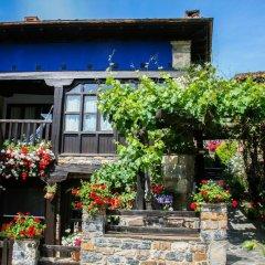Отель Apartamentos Samelar Испания, Камалено - отзывы, цены и фото номеров - забронировать отель Apartamentos Samelar онлайн фото 22