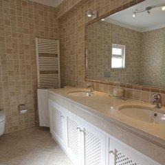 Отель Casa Mocho Branco ванная фото 2