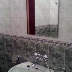 Отель House Todorov Стандартный номер с различными типами кроватей фото 27