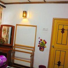 Отель Crystal Mounts Шри-Ланка, Нувара-Элия - отзывы, цены и фото номеров - забронировать отель Crystal Mounts онлайн интерьер отеля фото 3