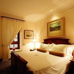 Отель The Imperial New Delhi 5* Полулюкс с различными типами кроватей фото 2