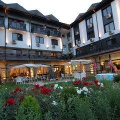 Отель Bansko SPA & Holidays фото 2