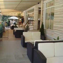Отель Astra Болгария, Равда - отзывы, цены и фото номеров - забронировать отель Astra онлайн гостиничный бар