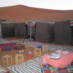 Отель Merzouga Desert Марокко, Мерзуга - отзывы, цены и фото номеров - забронировать отель Merzouga Desert онлайн детские мероприятия фото 2