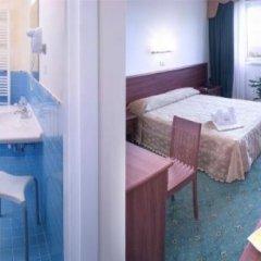 Standard Hotel Udine 3* Номер Бизнес фото 4