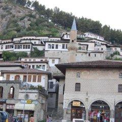 Отель Guesthouse Kadiu Berat Албания, Берат - отзывы, цены и фото номеров - забронировать отель Guesthouse Kadiu Berat онлайн фото 7