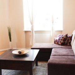 Отель Apartamenty Classico - M9 Польша, Познань - отзывы, цены и фото номеров - забронировать отель Apartamenty Classico - M9 онлайн комната для гостей