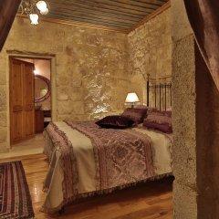 Golden Cave Suites 5* Номер Делюкс с различными типами кроватей фото 21