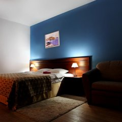 Hotel SANREMO by UNDERSUN 3* Полулюкс фото 5