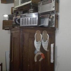 Гостиница Guest House Koziy Dvor в номере