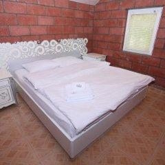 Отель Luxury Rest Group Sevan удобства в номере фото 2
