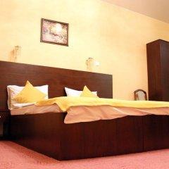 Гостиница на Моховой 3* Стандартный номер с двуспальной кроватью фото 19