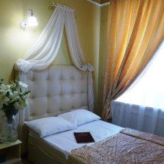 Гостиница Престиж 3* Стандартный номер двуспальная кровать фото 10