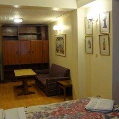 Отель Garuda Непал, Катманду - отзывы, цены и фото номеров - забронировать отель Garuda онлайн в номере