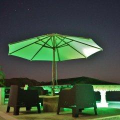 Отель Tropical Hideaway 4* Улучшенные апартаменты с различными типами кроватей фото 33