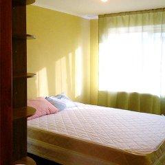 Гостиница Leda Flats Kooperatyvna комната для гостей фото 3