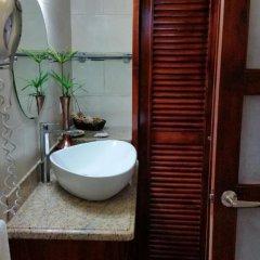 Hibiscus Lodge Hotel 3* Полулюкс с различными типами кроватей