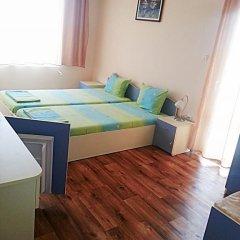 Отель Brilliantin Guest House Стандартный номер фото 5