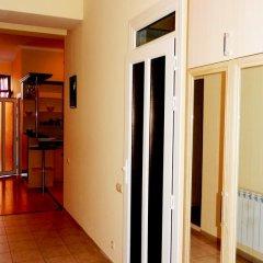 Отель Republic Square Apartments Армения, Ереван - отзывы, цены и фото номеров - забронировать отель Republic Square Apartments онлайн интерьер отеля