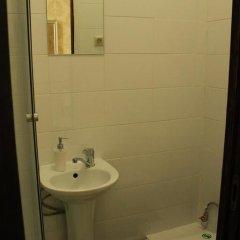 Отель Апельсин Стандартный номер фото 5